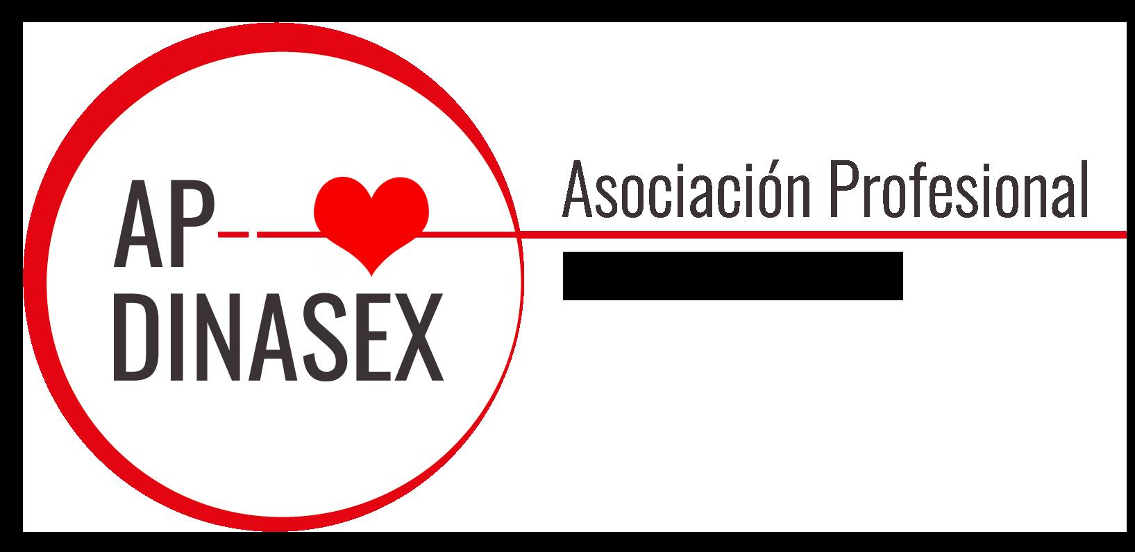 Ap-Dinasex
